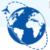 Group logo of 2020, October 16 – 24: Keiser / Dental team to Riobamba, Ecuador